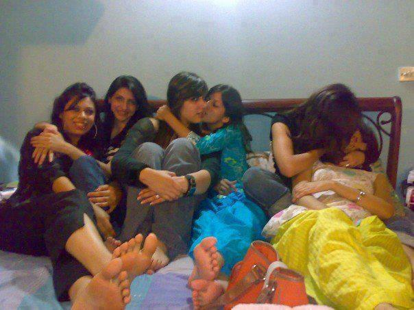 Bangali Girls Nude Pics