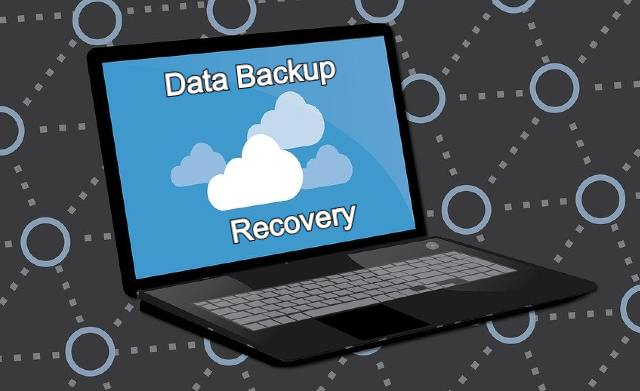 The Importance Of Data Protection Backup And Recovery