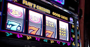 Istilah yang Perlu Dipahami Ketika Bermain Judi Slot Online
