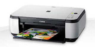 Canon Pixma MP270 Driver Download | Mac And Windows