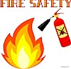 Fire safety: What are the precautions & public safety norms you're caught up in fire?