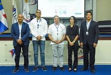 """El IDAC promueve buenas prácticas medioambientales con charla """"Movilidad sostenible"""""""