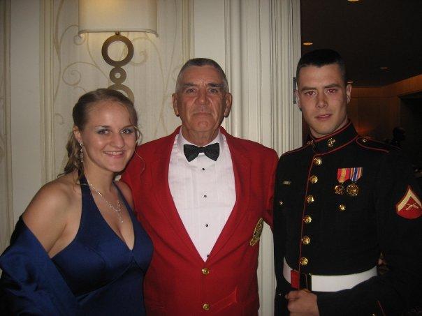 Marine Corps Birthday Ball Dresses Marine Corps Ball 2015