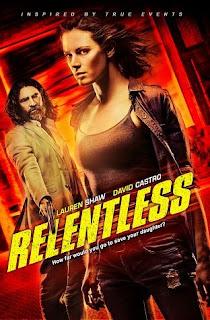 Relentless 2018