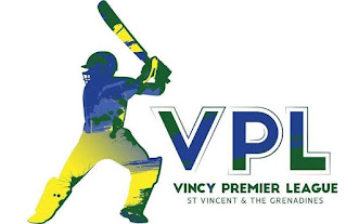 Vincy Premier league