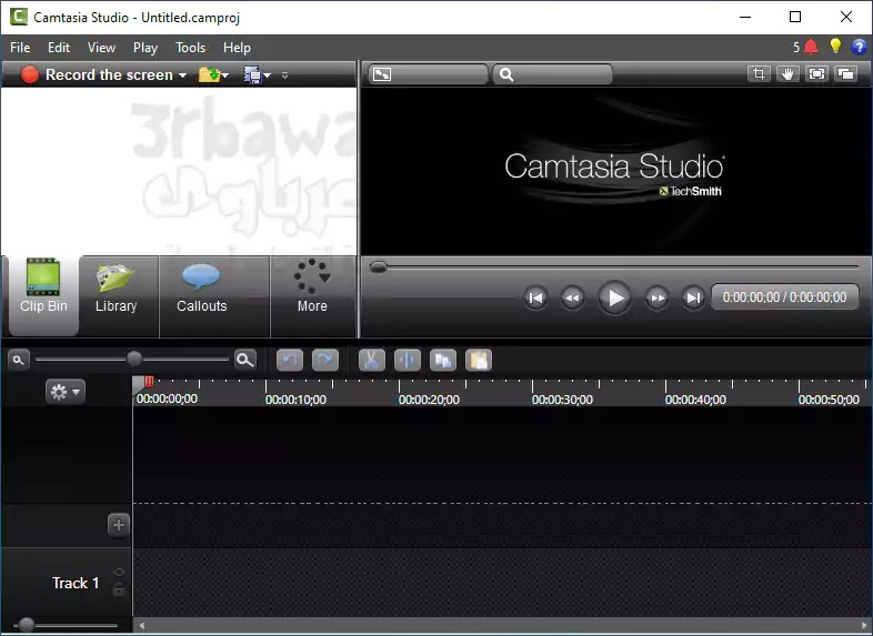download-Camtasia-Studio-32bit
