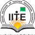 Indian Institute of Teacher Education, Gujarat, Wanted Teaching Faculty
