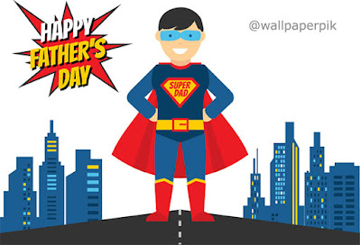 happy fathers day 2021 images