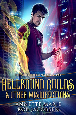 hellbound-guilds-and-other-misdirections