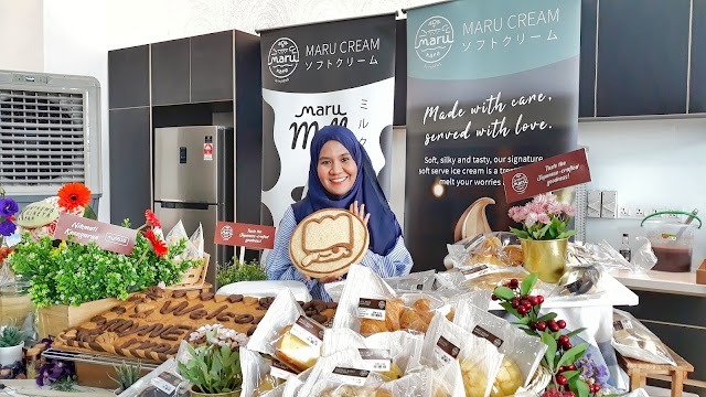 myNEWS launched Japanese-Inspired Ready-To-Eat Food Production Centre.