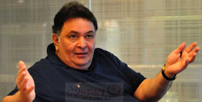 rishi-kapoor-you-cannot-escape-by-saying-anything-deshkaal