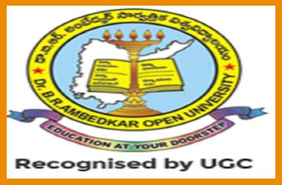 Ambedkar Open University