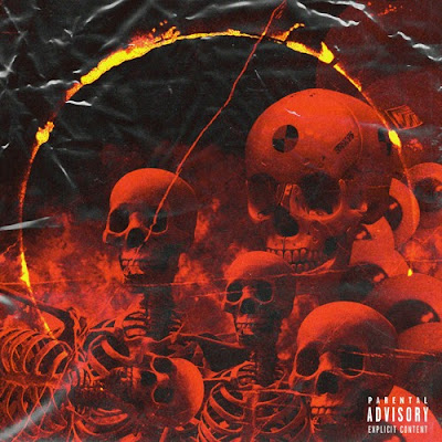 Keanumagalhaes - Gang (ft. Yb No Vision, Rookie Uno & Jay Monsta)