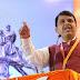 महाराष्ट्र में देवेंद्र फडणवीस फिर बने मुख्यमंत्री और अजित पवार डिप्टी सीएम, उद्धव ठाकरे का टूटा सपना