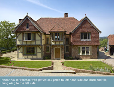 Full Case Study Of One Of My Favourite House Designs Pjt