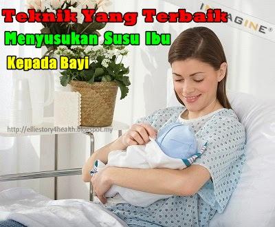http://elliestory4health.blogspot.com/2017/03/teknik-yang-terbaik-menyusukan-susu-ibu-kepada-bayi.html