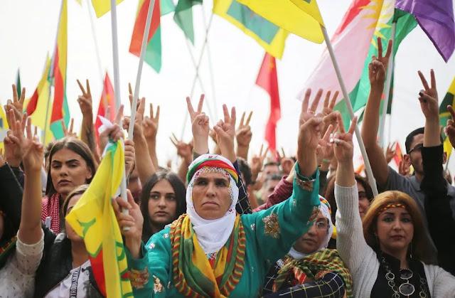 Η Αγκυρα ζητάει και τα ρέστα από την Αυστρία για τις ασχήμιες Τούρκων εθνικιστών