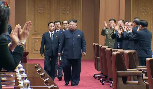 Trivia Berkaitan Korea Utara Yang Tak Masuk Akal
