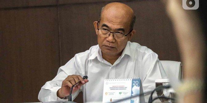 Pemerintah Tidak akan Longgarkan PSBB, Tapi Pengurangan Pembatasan