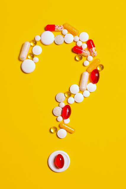 Symptoms of vitamin D deficiency: Are you getting enough?