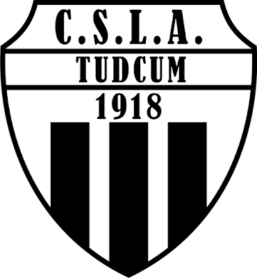 CLUB SPORTIVO LOS ANDES (TUDCUM)