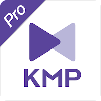 KMPlayer-Pro-v2.0.4-(Paid)-APK-Icon-www.paidfullpro.in.apk