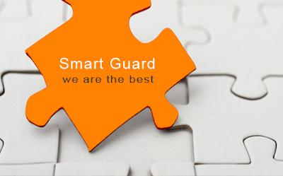 http://www.xsinfosol.com/network-products/smart-guard