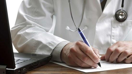 candidato concurso prf avaliacao medica certame