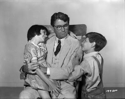 the facets of evil in to kill a mockingbird by arthur lee Harper lee in the novel to kill a mockingbird uses a variety of themes to shape the novel the coexistence of good and evil stands as a major theme and is a broad.