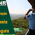 PREVENÇÃO - Operação Floresta Segura 2016