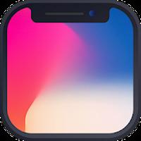 iLook Icon Pack UX Theme Apk