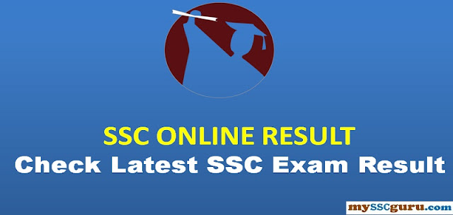ssc-nic-in-result