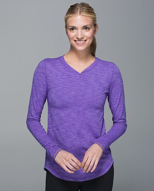 lululemon-hot-times-ls