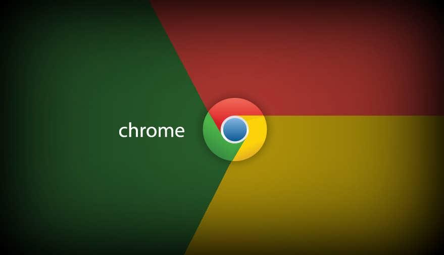 Google Charm Free Download