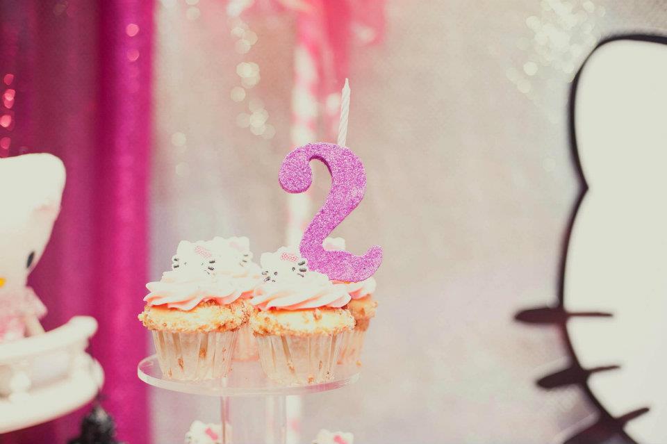 Ideas Para Tus Fiestas Infantiles Cumplea 241 Os De Ensue 241 O