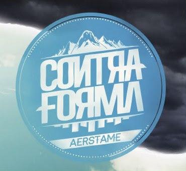Aerstame Contraforma (Chile)