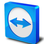 TeamViewer 13 Crack + License Keys working  [Latest 2018]