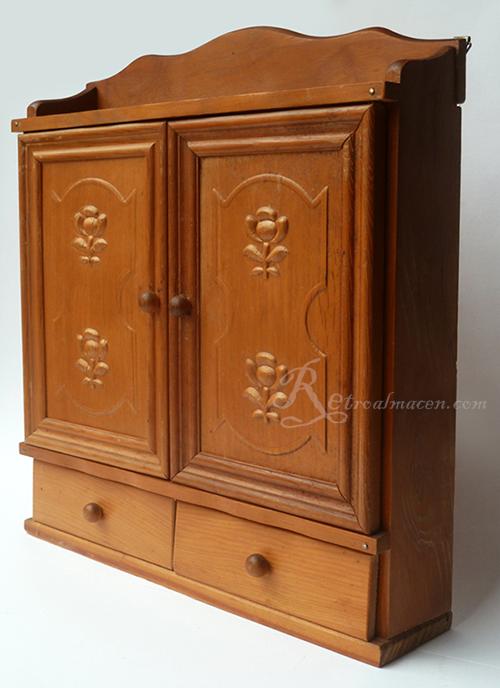 Hardware antiguo o vintage - Muebles cocina antiguos ...