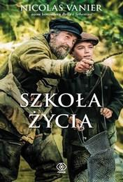 http://lubimyczytac.pl/ksiazka/4847974/szkola-zycia