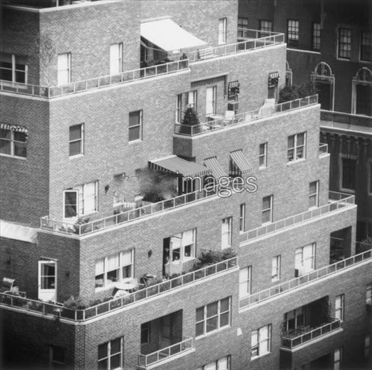 Lauradivenereinteriors: In A New York City State Of Mind