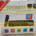 OPENBOX GENIUS PLUS HD RECEIVER GODA OPTION NEW SOFTWARE