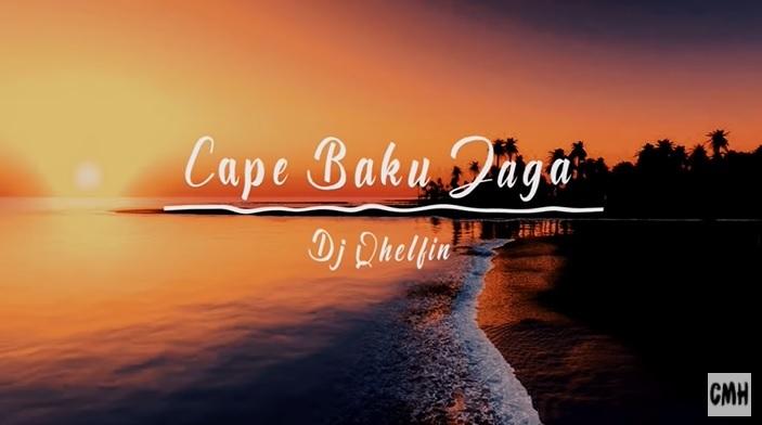 DJ Qhelfin