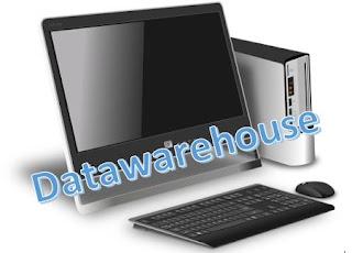 ilustrasi datawarehouse