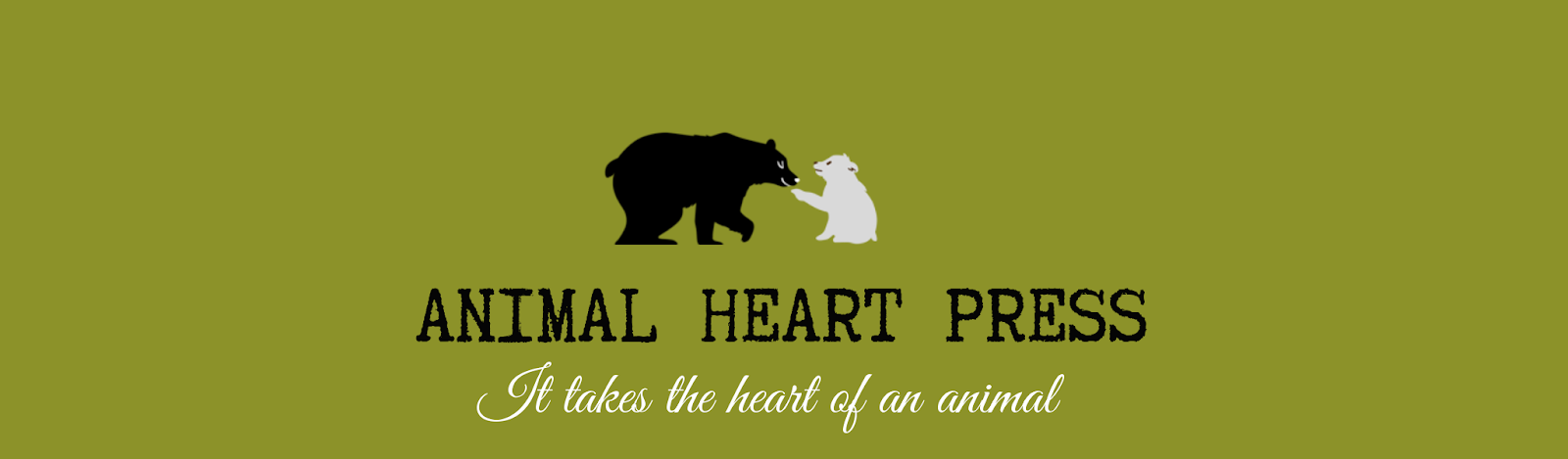Animal Heart Press