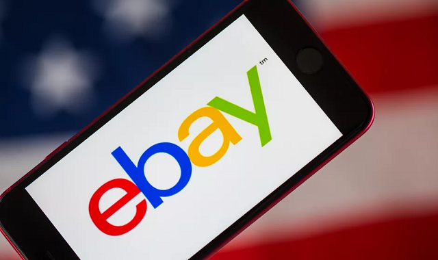 eBay's change of policies include the acquisition of a bank account before the 14th of February