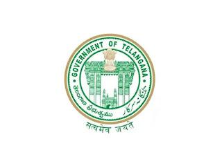 Corona effect: A key decision of the Telangana government  కరోనా ఎఫెక్ట్ : తెలంగాణ సర్కార్ కీలక నిర్ణయం