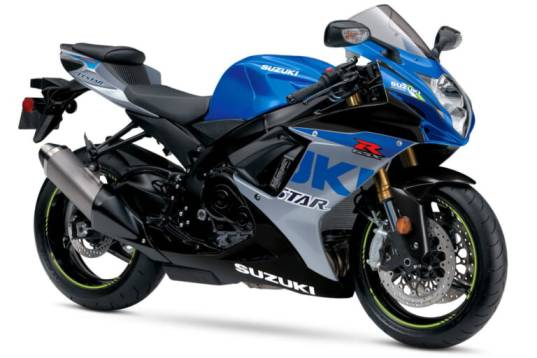 2022 GSX-R750,2022 suzuki GSX-R750,suzuki GSX-R750,2021 suzuki GSX-R750,suzuki GSX-R750, suzuki gsx-r750,suzuki gsx-r750 price,suzuki gsx-r750 for sale,suzuki gsx-r750 top speed,suzuki gsx-r750 specs