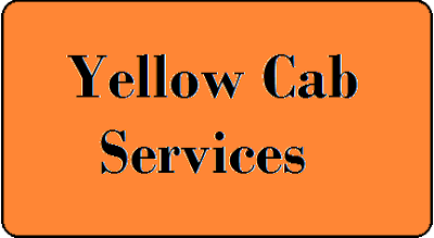 Yellow Cabs Brisbane Phone Number