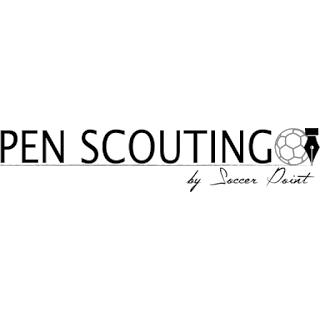 PEN SCOUTING - Fondamentale per chi vuole diventare osservatore di calcio www.soccerpoint.it