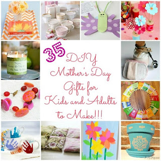 Happy-Mothers-Day-Gift-Ideas-Images-for-kids